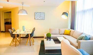 best interior designers Best Interior Designers: Find The Best Ones In Manila! Best Interior Designers Find The Best Ones In Manila15 best interior designers in manila BEST INTERIOR DESIGNERS IN MANILA! Best Interior Designers Find The Best Ones In Manila15