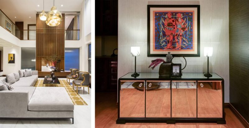 best interior designers Best Interior Designers: Find The Best Ones In Manila! Best Interior Designers Find The Best Ones In Manila3 1 e1620396618801