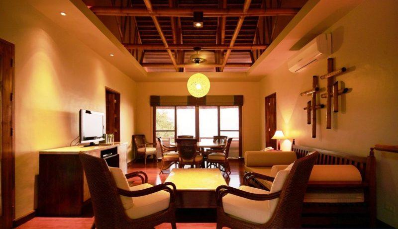 best interior designers Best Interior Designers: Find The Best Ones In Manila! Best Interior Designers Find The Best Ones In Manila3 e1608734315605 best interior designers in manila BEST INTERIOR DESIGNERS IN MANILA! Best Interior Designers Find The Best Ones In Manila3 e1608734315605