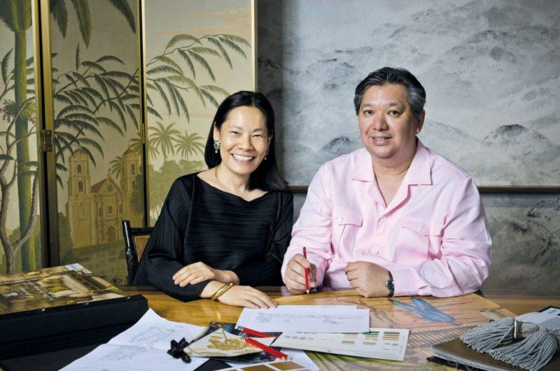 best interior designers Best Interior Designers: Find The Best Ones In Manila! Best Interior Designers Find The Best Ones In Manila6 1 e1620396870113