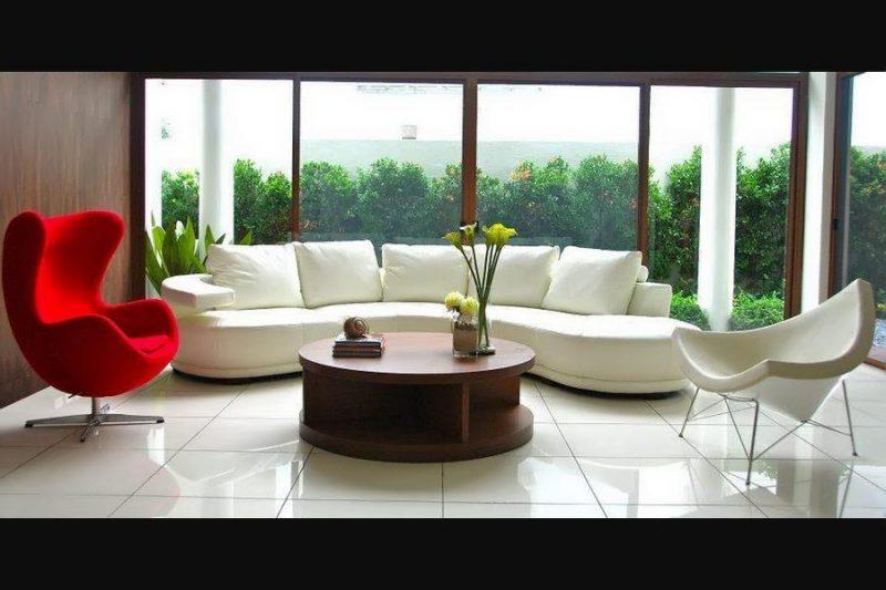 best interior designers Best Interior Designers: Find The Best Ones In Manila! Best Interior Designers Find The Best Ones In Manila6 e1608735283140 best interior designers in manila BEST INTERIOR DESIGNERS IN MANILA! Best Interior Designers Find The Best Ones In Manila6 e1608735283140