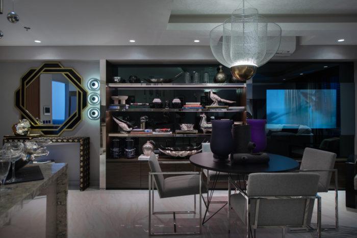 best interior designers Best Interior Designers: Find The Best Ones In Manila! Best Interior Designers Find The Best Ones In Manila7 1