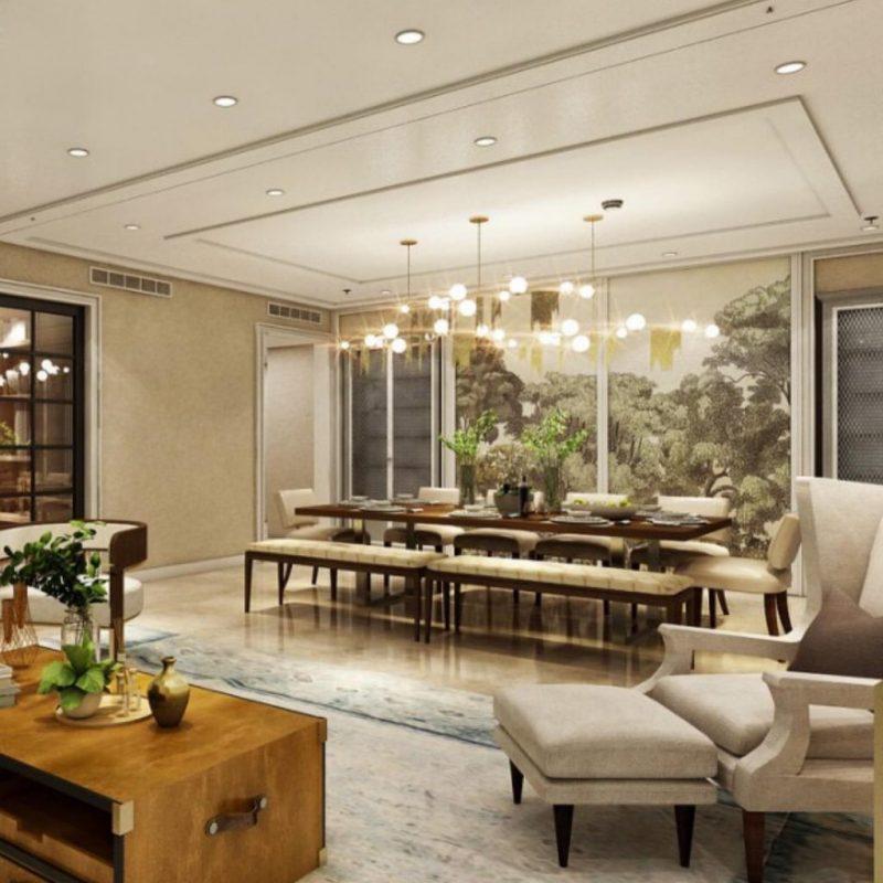 best interior designers Best Interior Designers: Find The Best Ones In Manila! Best Interior Designers Find The Best Ones In Manila8 1 e1620397055754
