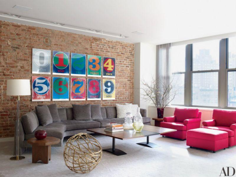 celebrity homes Celebrity Homes: Meet The Best Selection Of Living Rooms! Celebrity Homes Meet The Best Selection Of Living Rooms