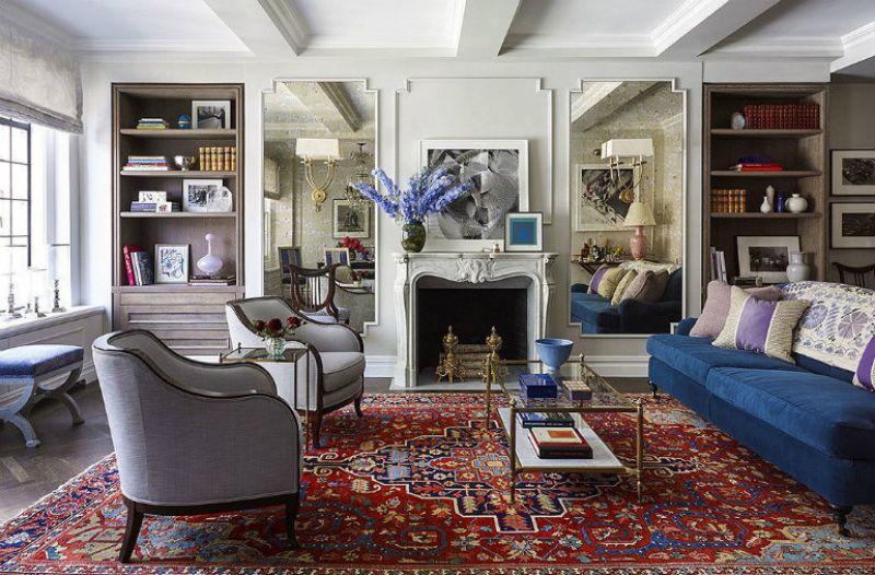celebrity homes Celebrity Homes: Meet The Best Selection Of Living Rooms! Celebrity Homes Meet The Best Selection Of Living Rooms1