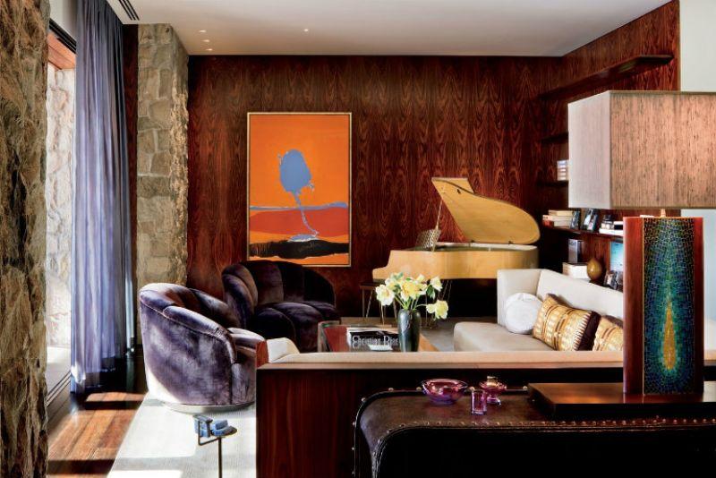 celebrity homes Celebrity Homes: Meet The Best Selection Of Living Rooms! Celebrity Homes Meet The Best Selection Of Living Rooms3