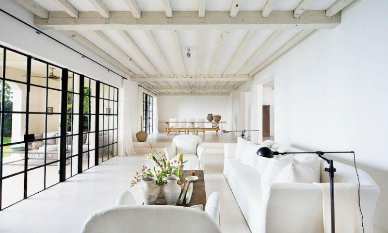 celebrity homes Celebrity Homes: Meet The Best Selection Of Living Rooms! Celebrity Homes Meet The Best Selection Of Living Rooms7