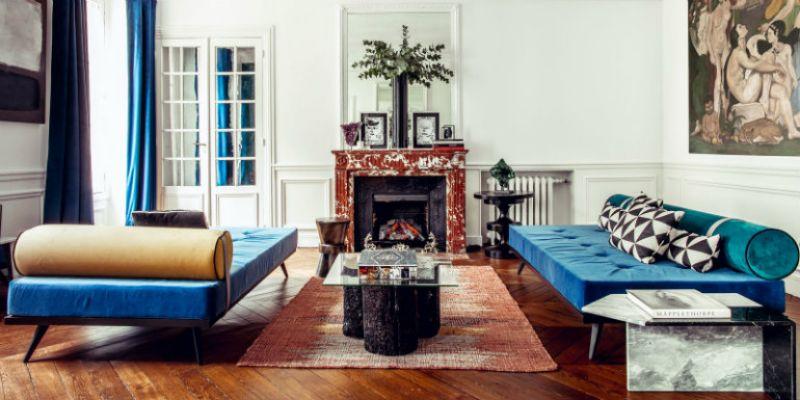 celebrity homes Celebrity Homes: Meet The Best Selection Of Living Rooms! Celebrity Homes Meet The Best Selection Of Living Rooms8