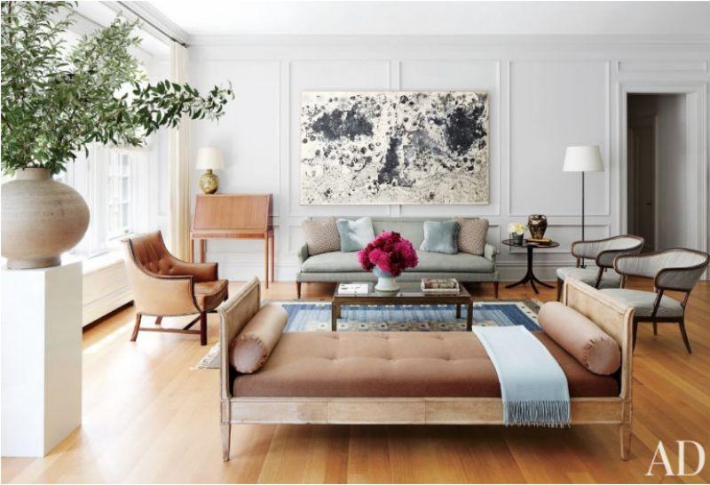 celebrity homes Celebrity Homes: Meet The Best Selection Of Living Rooms! Celebrity Homes Meet The Best Selection Of Living Rooms9