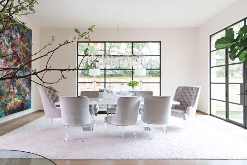 best interior designers Check Out Dallas' Best Interior Designers! Check Out Dallas Best Interior Designers e1608631794383