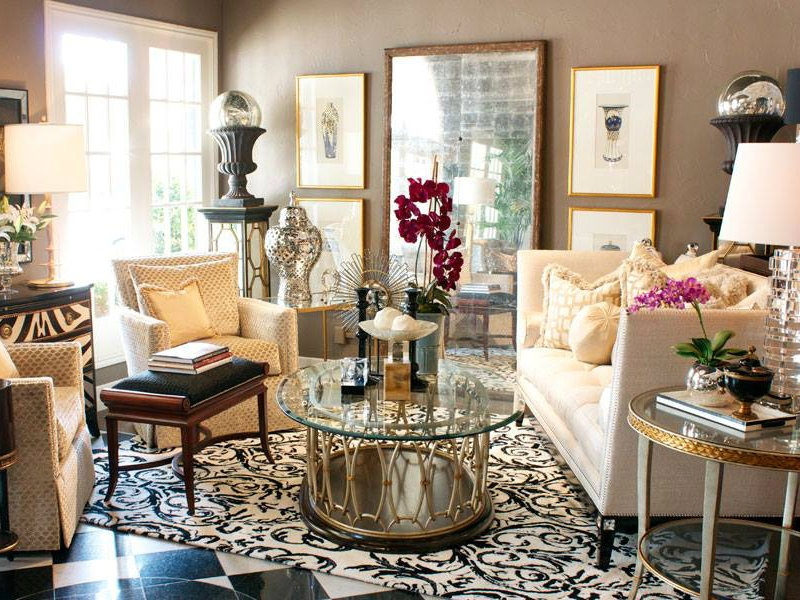 best interior designers Check Out Dallas' Best Interior Designers! Check Out Dallas Best Interior Designers10