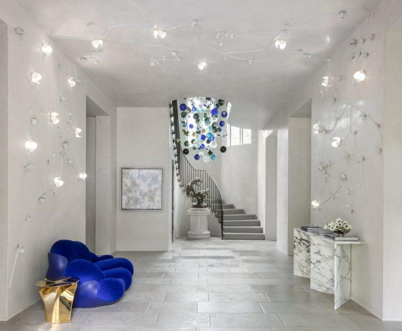 best interior designers Check Out Dallas' Best Interior Designers! Check Out Dallas Best Interior Designers13 e1608632310763