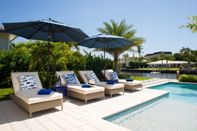 best interior designers Discover Fort Lauderdale's Best Interior Designers! Discover Fort Lauderdales Best Interior Designers e1608636089476