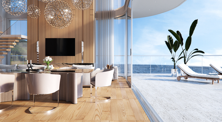 best interior designers Discover Fort Lauderdale's Best Interior Designers! Discover Fort Lauderdales Best Interior Designers interior designer Design Hubs Of The World – Amazing Interior Designers From Fort Lauderdale Discover Fort Lauderdales Best Interior Designers