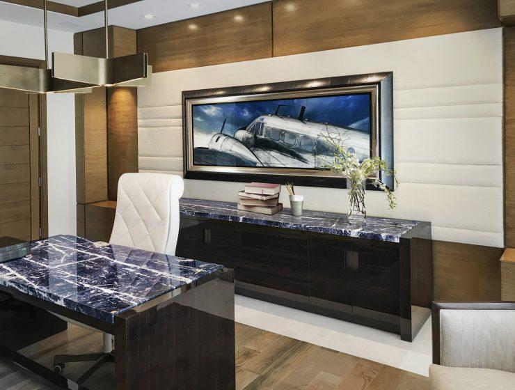 best interior designers Discover Fort Lauderdale's Best Interior Designers! Discover Fort Lauderdales Best Interior Designers1 740x560