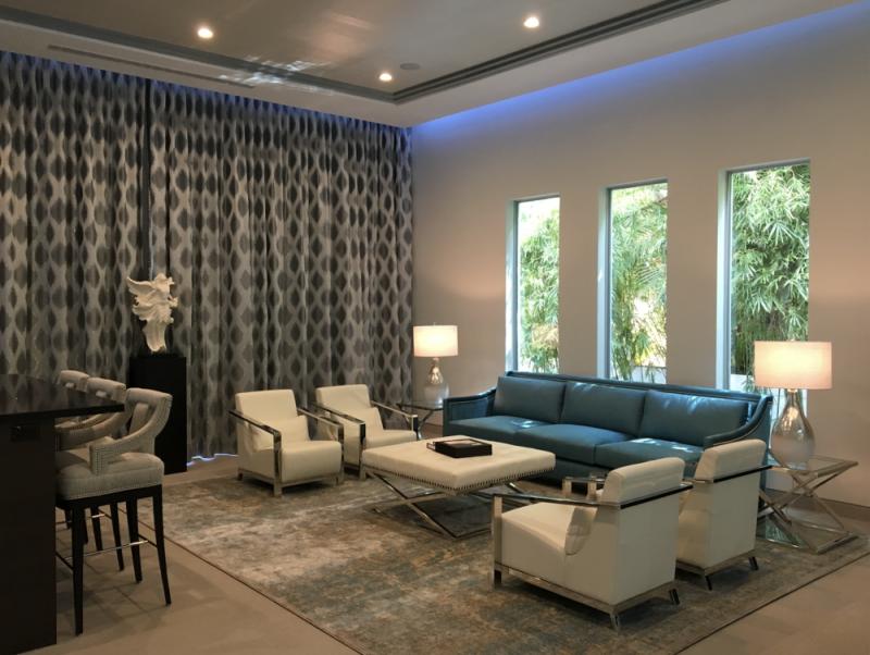 best interior designers Discover Fort Lauderdale's Best Interior Designers! Discover Fort Lauderdales Best Interior Designers1 e1608638069293