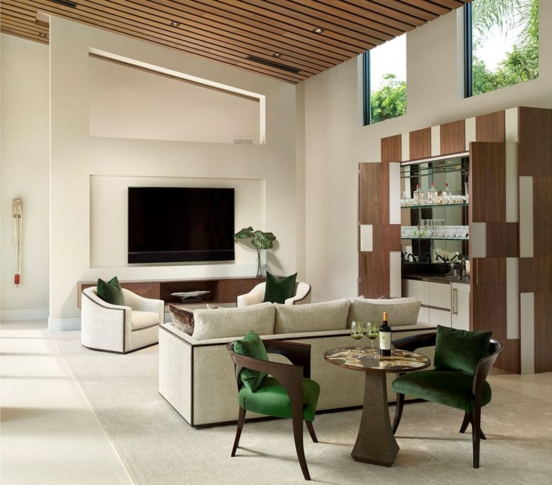 best interior designers Discover Fort Lauderdale's Best Interior Designers! Discover Fort Lauderdales Best Interior Designers11 e1608638540100