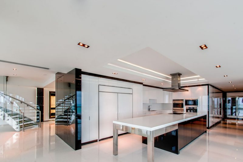 best interior designers Discover Fort Lauderdale's Best Interior Designers! Discover Fort Lauderdales Best Interior Designers13 e1608639151248