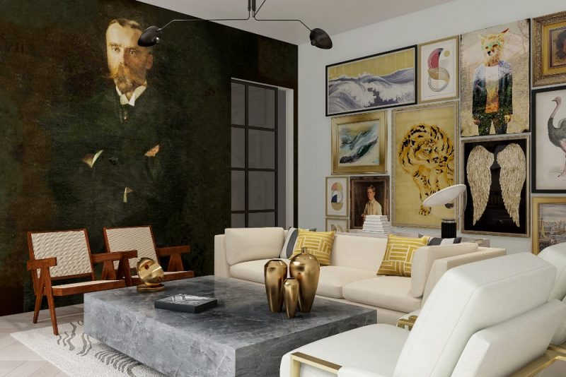 best interior designers Discover Fort Lauderdale's Best Interior Designers! Discover Fort Lauderdales Best Interior Designers14 e1608639462568