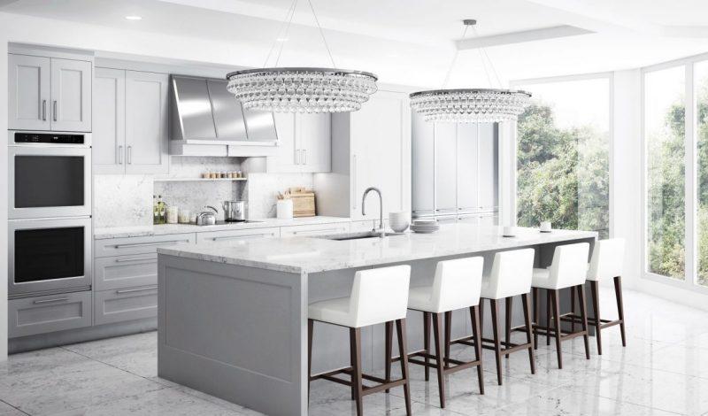 best interior designers Discover Fort Lauderdale's Best Interior Designers! Discover Fort Lauderdales Best Interior Designers16 e1608639871155