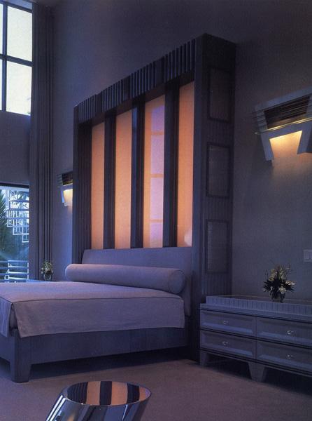 best interior designers Discover Fort Lauderdale's Best Interior Designers! Discover Fort Lauderdales Best Interior Designers17