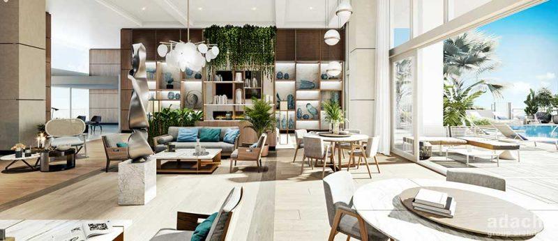 best interior designers Discover Fort Lauderdale's Best Interior Designers! Discover Fort Lauderdales Best Interior Designers18 e1608640251664