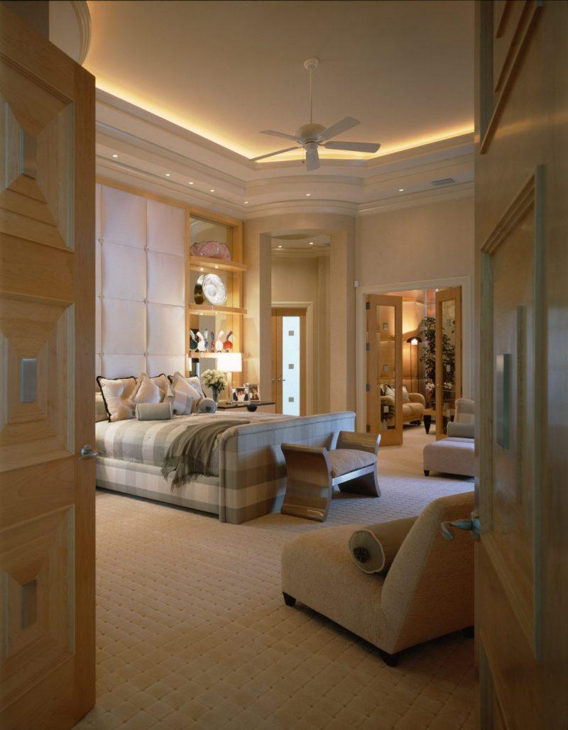 best interior designers Discover Fort Lauderdale's Best Interior Designers! Discover Fort Lauderdales Best Interior Designers2 e1608636370598