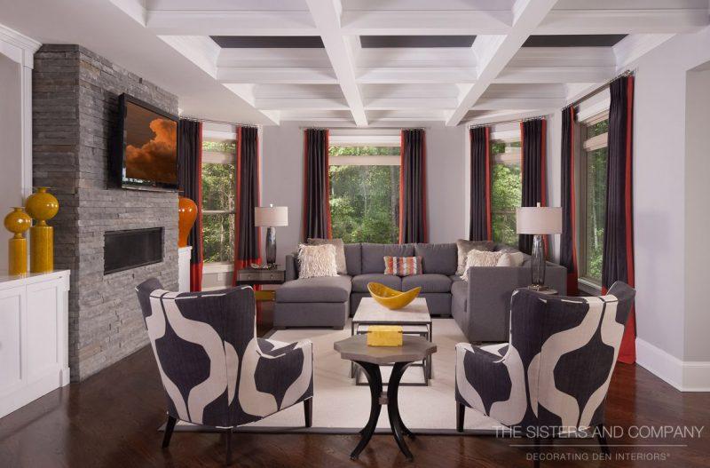 best interior designers Discover Fort Lauderdale's Best Interior Designers! Discover Fort Lauderdales Best Interior Designers3 e1608636838647