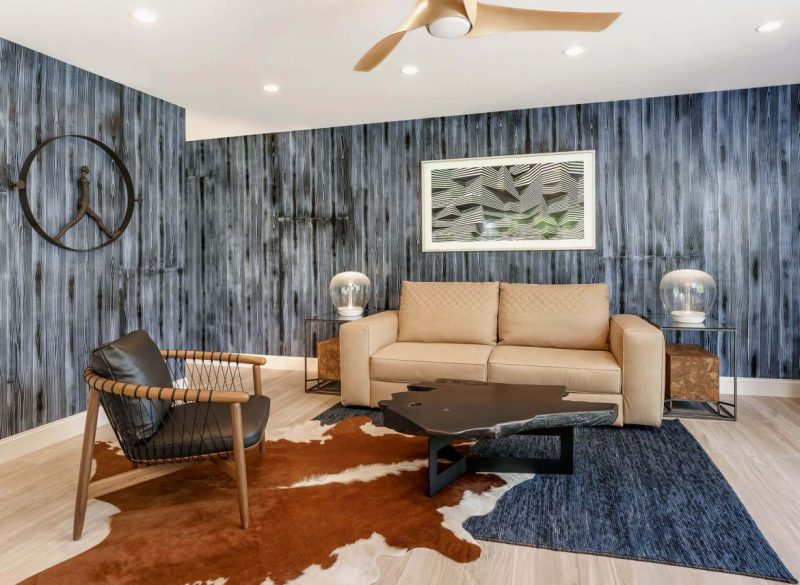 best interior designers Discover Fort Lauderdale's Best Interior Designers! Discover Fort Lauderdales Best Interior Designers4 e1608637333377