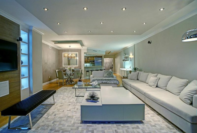 best interior designers Discover Fort Lauderdale's Best Interior Designers! Discover Fort Lauderdales Best Interior Designers5 interior designer Design Hubs Of The World – Amazing Interior Designers From Fort Lauderdale Discover Fort Lauderdales Best Interior Designers5