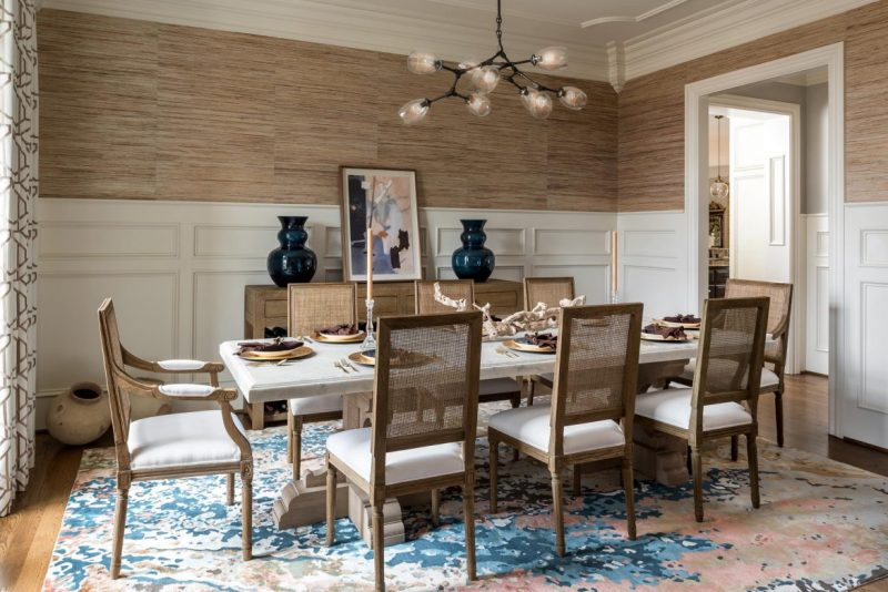 best interior designers Discover Fort Lauderdale's Best Interior Designers! Discover Fort Lauderdales Best Interior Designers6 e1608637517190 interior designer Design Hubs Of The World – Amazing Interior Designers From Fort Lauderdale Discover Fort Lauderdales Best Interior Designers6 e1608637517190