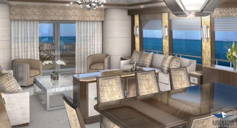 best interior designers Discover Fort Lauderdale's Best Interior Designers! Discover Fort Lauderdales Best Interior Designers8 e1608638140320