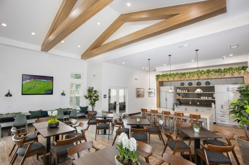 best interior designers Discover Fort Lauderdale's Best Interior Designers! Discover Fort Lauderdales Best Interior Designers9 e1608638195934