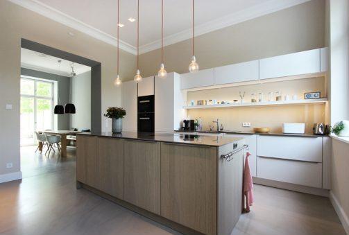 best interior designers Dusseldorf Introduces Its Best Interior Designers! Dusseldorf Introduces Its Best Interior Designers 1 e1611145016207