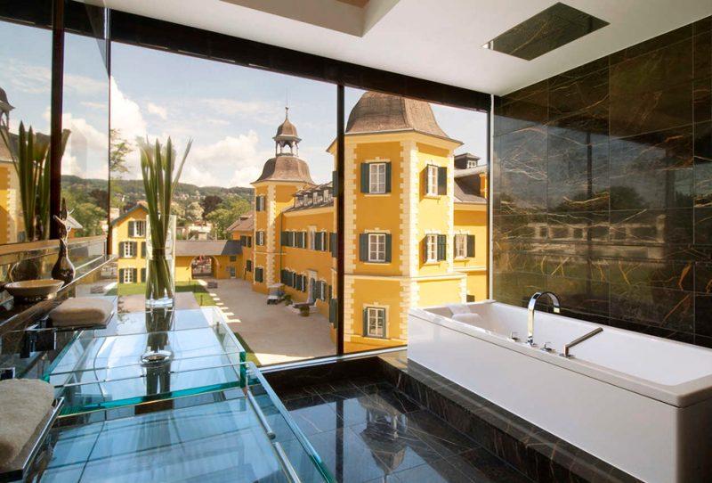 best interior designers Dusseldorf Introduces Its Best Interior Designers! Dusseldorf Introduces Its Best Interior Designers1 1 e1611145681100