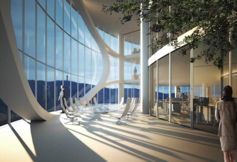 best interior designers Dusseldorf Introduces Its Best Interior Designers! Dusseldorf Introduces Its Best Interior Designers11 e1609241786632
