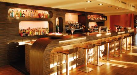 best interior designers Dusseldorf Introduces Its Best Interior Designers! Dusseldorf Introduces Its Best Interior Designers12