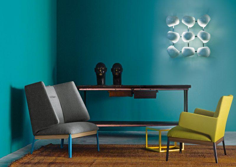 best interior designers Dusseldorf Introduces Its Best Interior Designers! Dusseldorf Introduces Its Best Interior Designers13 e1609242018928