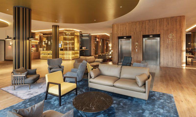 best interior designers Dusseldorf Introduces Its Best Interior Designers! Dusseldorf Introduces Its Best Interior Designers14 e1609242346615