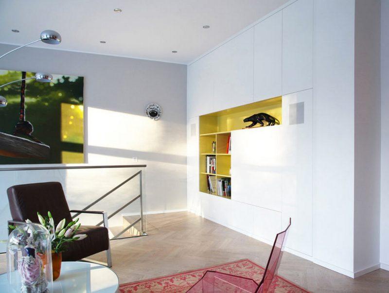 best interior designers Dusseldorf Introduces Its Best Interior Designers! Dusseldorf Introduces Its Best Interior Designers15 e1609242556712