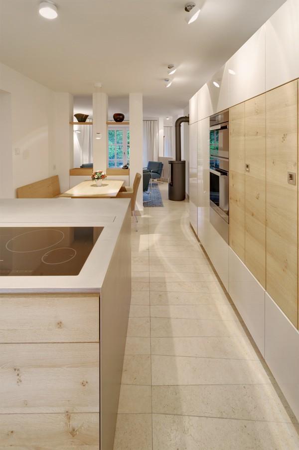 best interior designers Dusseldorf Introduces Its Best Interior Designers! Dusseldorf Introduces Its Best Interior Designers16