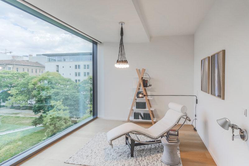 best interior designers Dusseldorf Introduces Its Best Interior Designers! Dusseldorf Introduces Its Best Interior Designers17