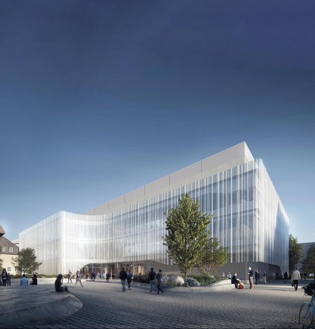 best interior designers Dusseldorf Introduces Its Best Interior Designers! Dusseldorf Introduces Its Best Interior Designers18