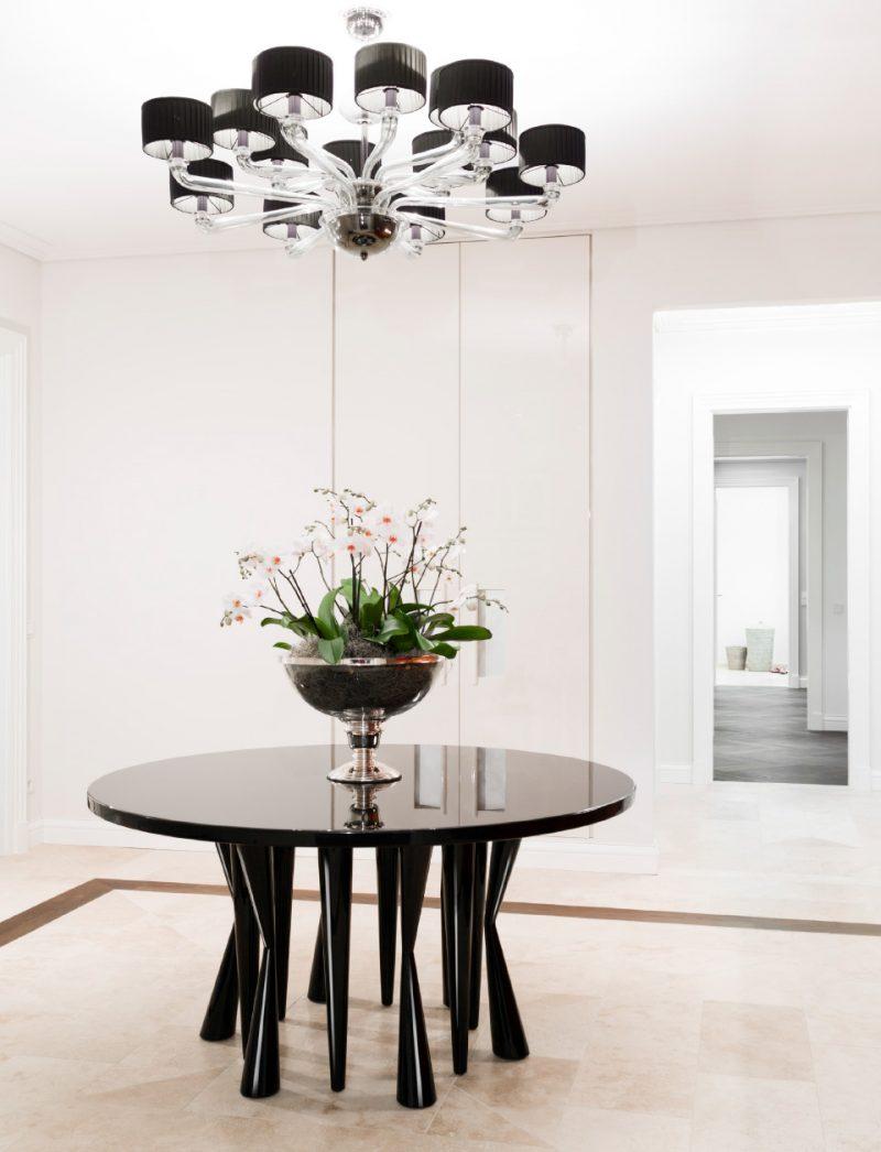 best interior designers Dusseldorf Introduces Its Best Interior Designers! Dusseldorf Introduces Its Best Interior Designers19 e1609243013718