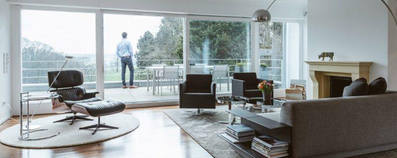 best interior designers Dusseldorf Introduces Its Best Interior Designers! Dusseldorf Introduces Its Best Interior Designers2 1 e1611146211299