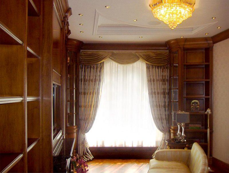 best interior designers Dusseldorf Introduces Its Best Interior Designers! Dusseldorf Introduces Its Best Interior Designers2 e1609237640211