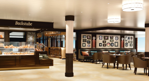 best interior designers Dusseldorf Introduces Its Best Interior Designers! Dusseldorf Introduces Its Best Interior Designers3 1