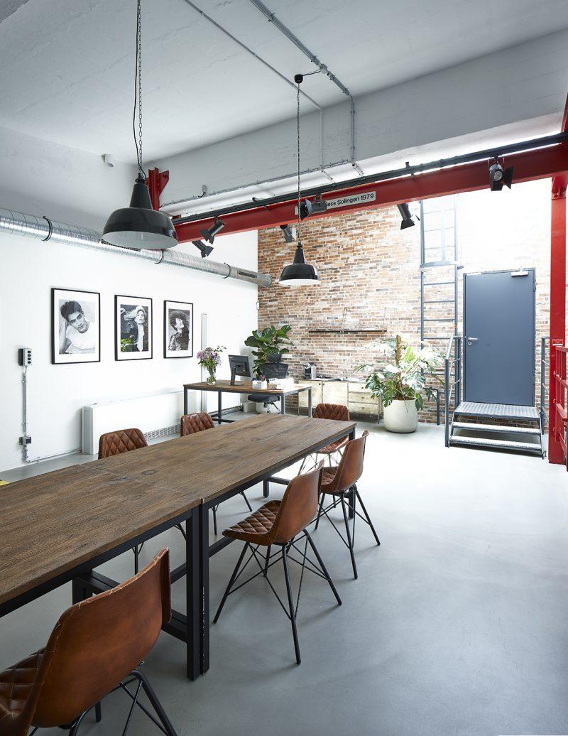 best interior designers Dusseldorf Introduces Its Best Interior Designers! Dusseldorf Introduces Its Best Interior Designers3 e1609237772569