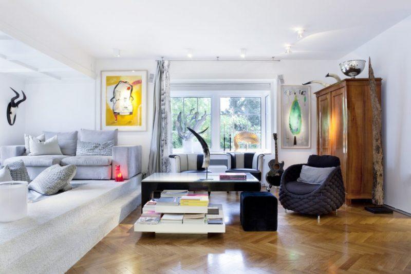 best interior designers Dusseldorf Introduces Its Best Interior Designers! Dusseldorf Introduces Its Best Interior Designers4 e1609237943811