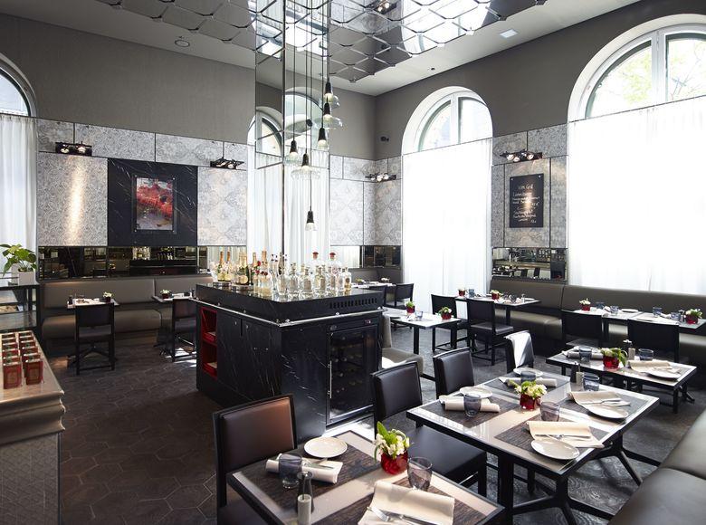 best interior designers Dusseldorf Introduces Its Best Interior Designers! Dusseldorf Introduces Its Best Interior Designers5